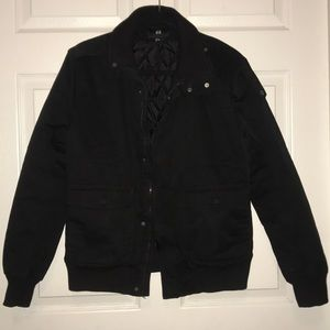 H&M Men's Insulated Jacket